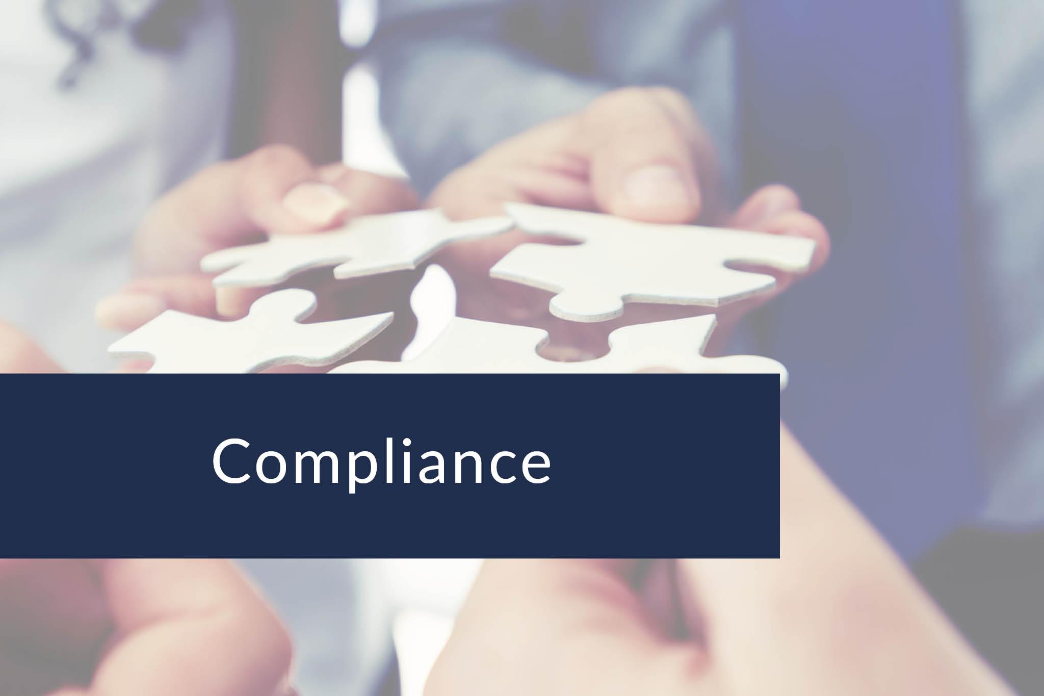 aobtaxvisory_compliance