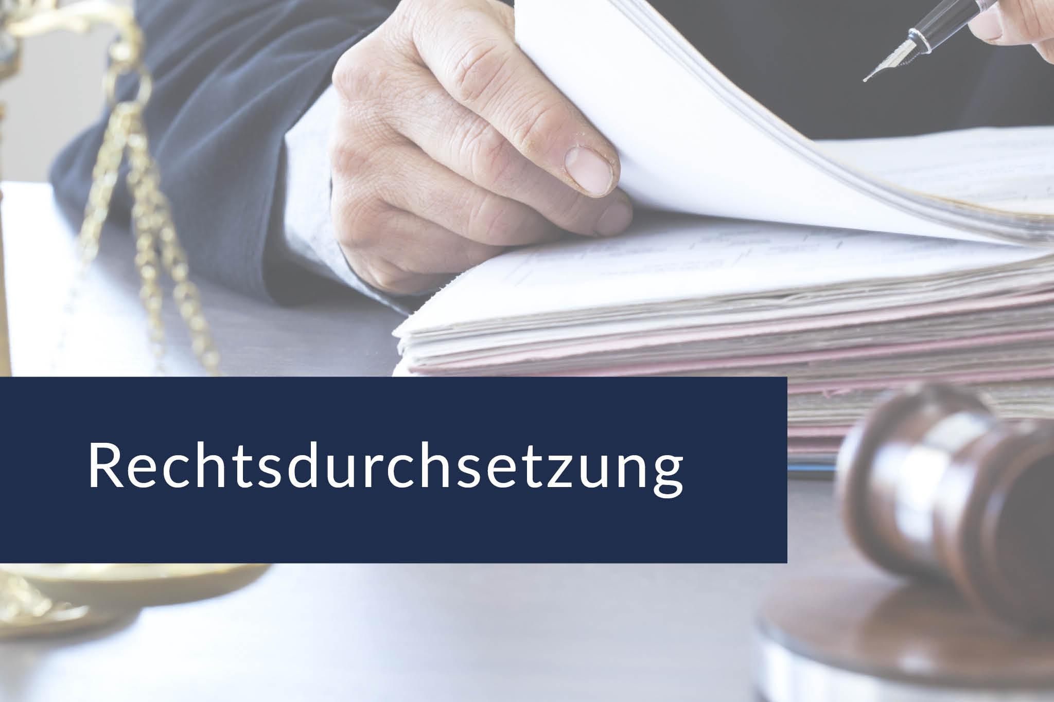 aobtaxvisory_Rechtsdurchsetzung