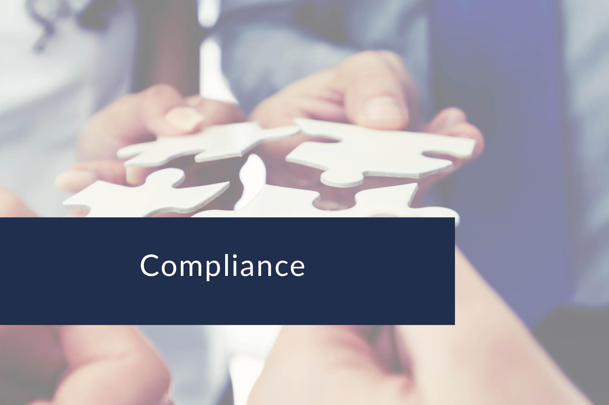 Compliance - Kopie